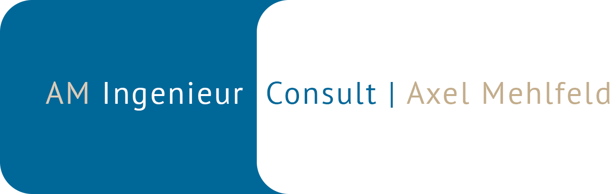 AM Ingenieur Consult